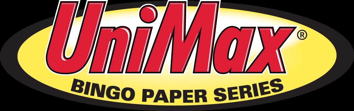 C Max Logo