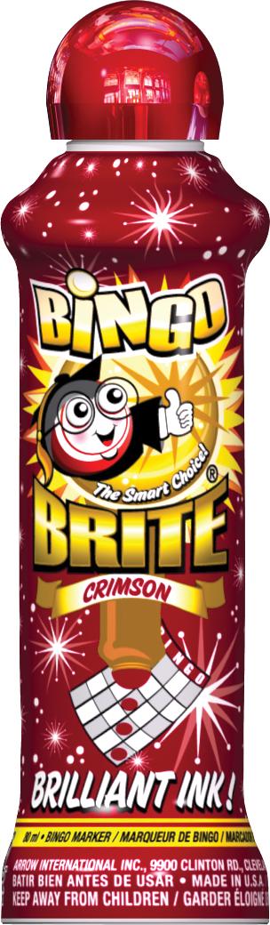 Bingo Brite
